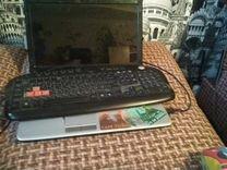Ноутбук DNS А15FD
