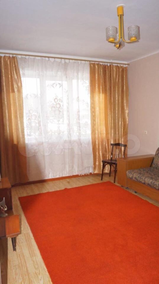 2-room apartment 54 m2, 2/9 et.  89635724988 buy 1
