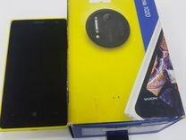 Nokia Lumia 1020(5888)