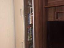 Стенка — Мебель и интерьер в Челябинске