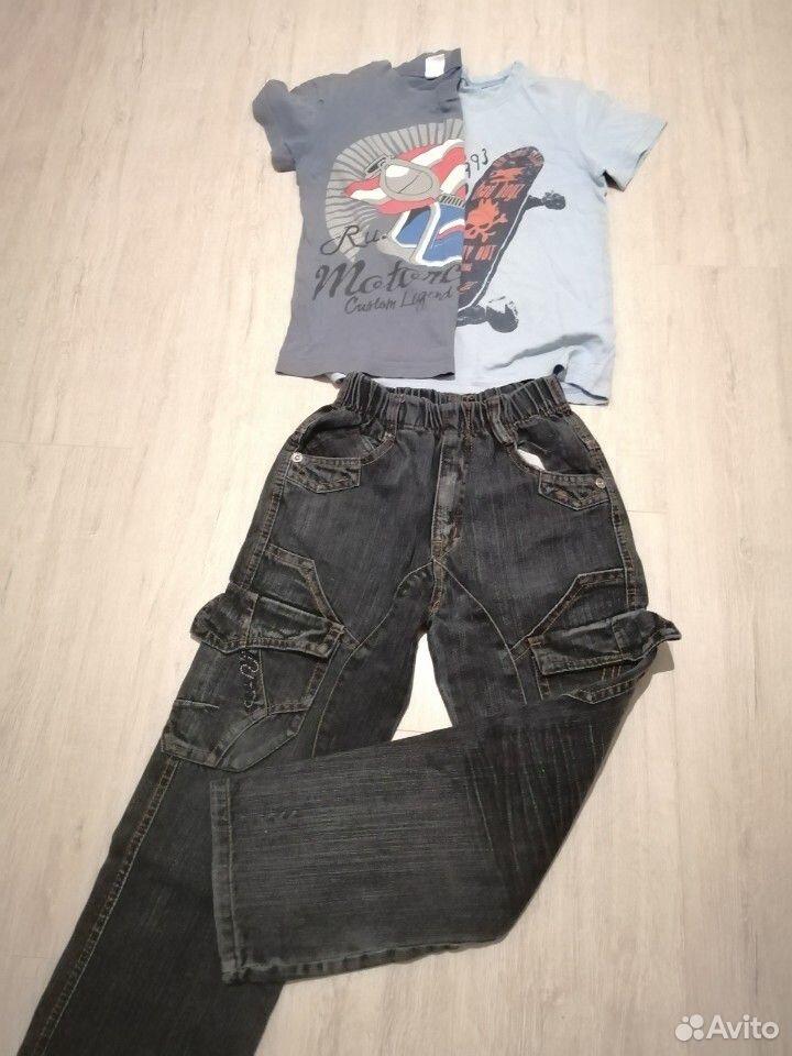 Вещи на мальчика  89631514269 купить 3