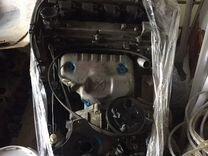 Продаётся мотор К Mitsubishi RVR