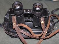 Бинокль СССР 8x30 — Фототехника в Саратове