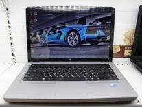 Ноутбук Hp - Intel Core i3 / рассрочка