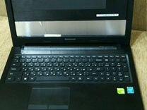 Lenovo G500s на разбор