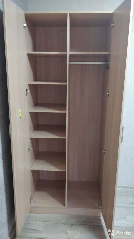 Шкаф  89222810040 купить 2