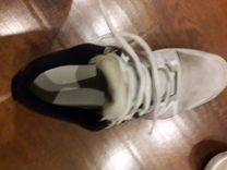 Теннисные кроссовки Nike Vapor 9.5 Tour