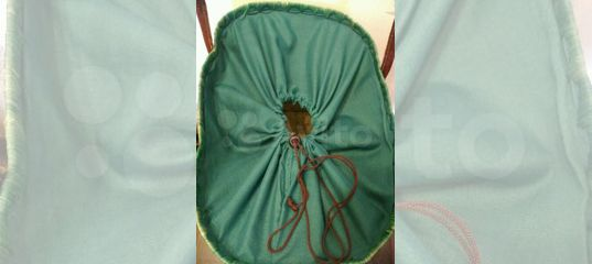 c2cd8880eb71 Пляжная сумка(плетеная,соломенная) купить в Москве на Avito — Объявления на  сайте Авито
