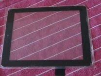 Тачскрин для планшета Explay Surfer 8.31