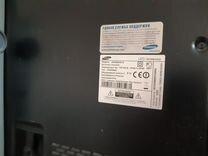 Телевизор SAMSUNG UE55D8000YS — Аудио и видео в Саратове