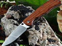 Нож Enlan L05