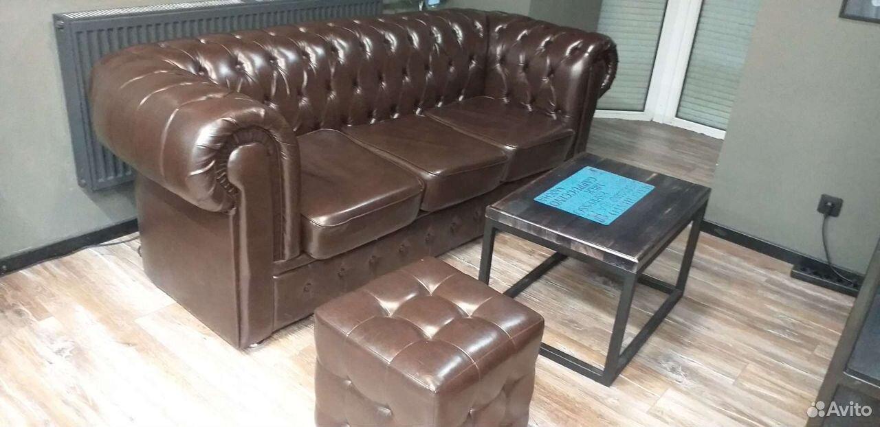 Мебель  89217106665 купить 1