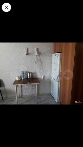 купить комнату недорого проспект Дзержинского 21