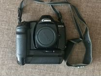 Canon 1N