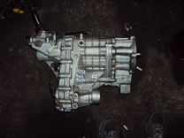 Коробка раздаточная Suzuki Grand Vitara TD62, H25