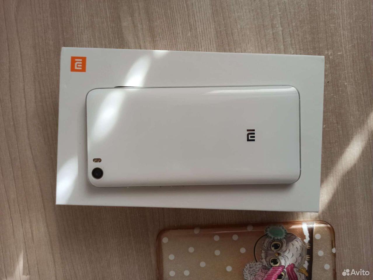 Телефон Xiaomi  89088478512 купить 3