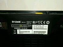 Роутер D-Link DIR-615