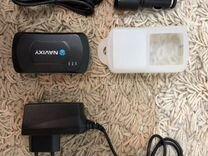 GPS-треккер под сим-карту Navixy S-10
